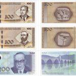 波黑的貨幣 – 可兌換馬克